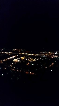 Mariensäule: Fantastic Views