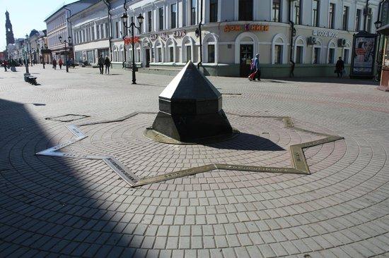 Картинки по запросу Нулевой километр