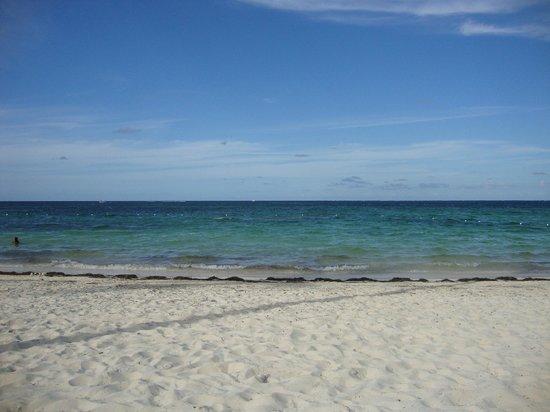 Natura Park Beach - EcoResort & Spa: Paradise on earth