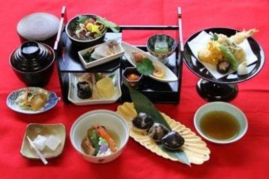 Kitchen Kotobuki Photo