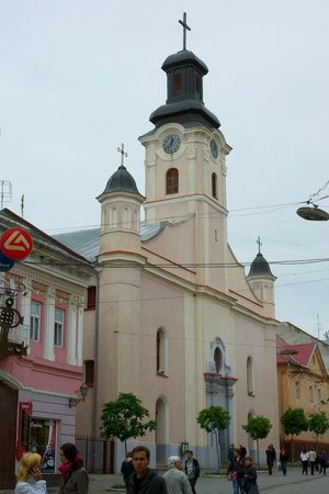 St.George Church