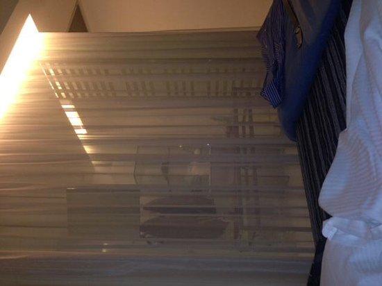 호텔 빈티지 사진