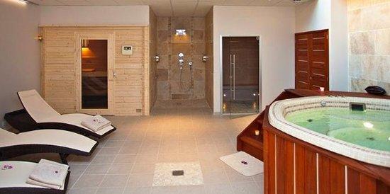 spa envie d 39 ailleurs photo de spa envie d 39 ailleurs toulouse tripadvisor. Black Bedroom Furniture Sets. Home Design Ideas