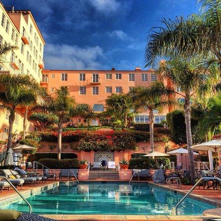 La Valencia Hotel Updated 2019 Prices Reviews Jolla Ca Tripadvisor