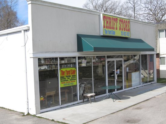 Newport News, VA: Collectables, Toys, Trains, Cloths, Antiques has it all