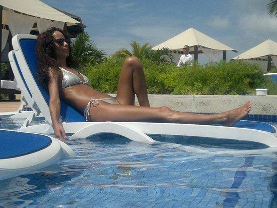 Royalton Cayo Santa Maria : So relaxing
