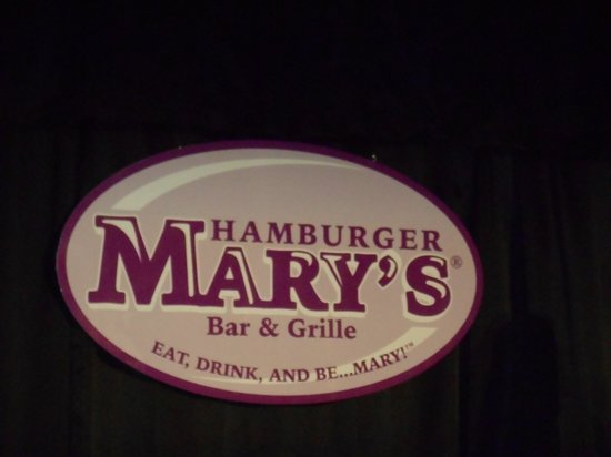 Photo of American Restaurant Hamburger Mary's at 3333-1 Beach Blvd, Jacksonville, FL 32207, United States
