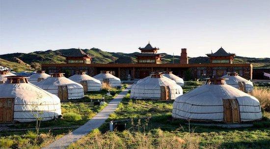 secret-of-ongi-ger-camp.jpg