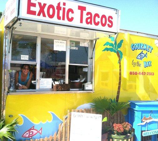 Best Mexican Restaurants In Panama City Beach Fl
