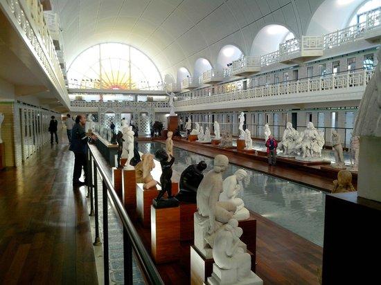 musée La Piscine Roubaix