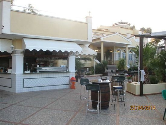orihuela guys An estate agency you can trust, based in san miguel de salinas near orihuela costa  you guys are just the best as you know, being alone,.
