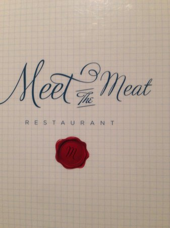 La Meet the meat
