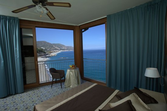 Borromeo Resort: Appartamento