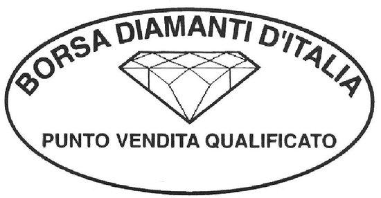de' Martini Gioielli: Punto Vendita Diamanti certificati