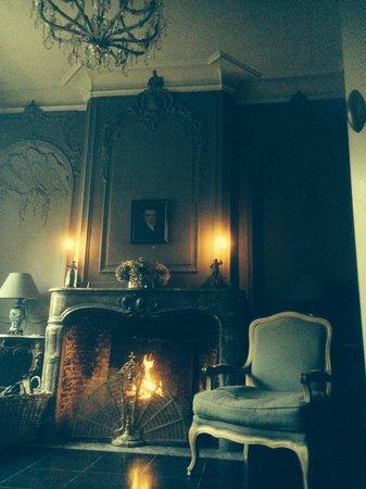 Photo of Bed & Bruges Brugge