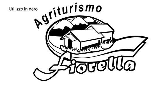 Agriturismo Fiorella