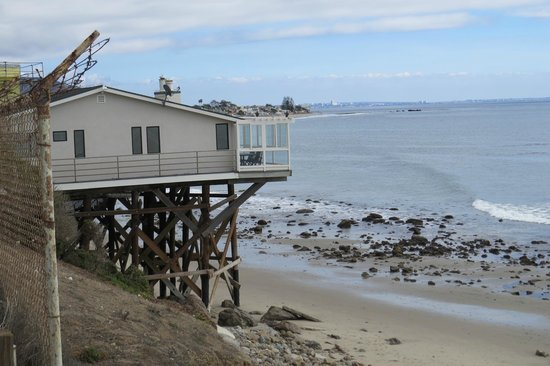 Malibu Colony 2018 All You Need To Know Before You Go