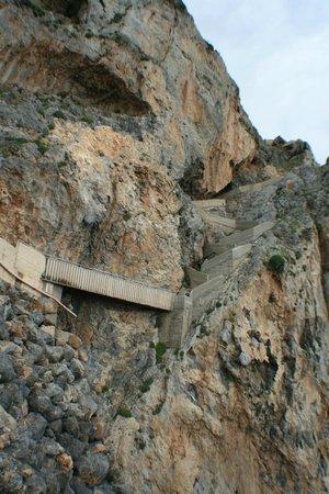 Kalypso Cretan Village: *