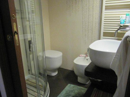 Photo of Appartamenti Giorgio e Laura Verona
