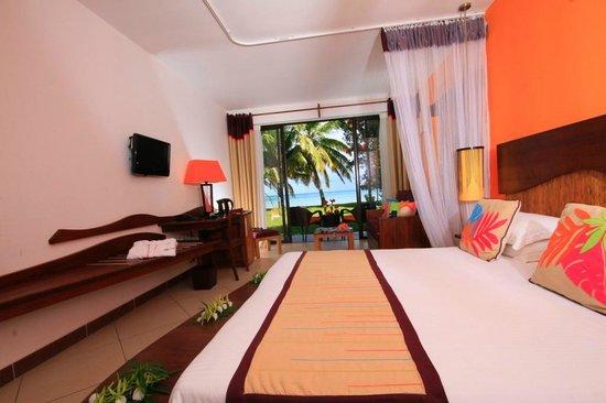 Soanambo Hotel: Chambre PRESTIGE - PRESTIGE room