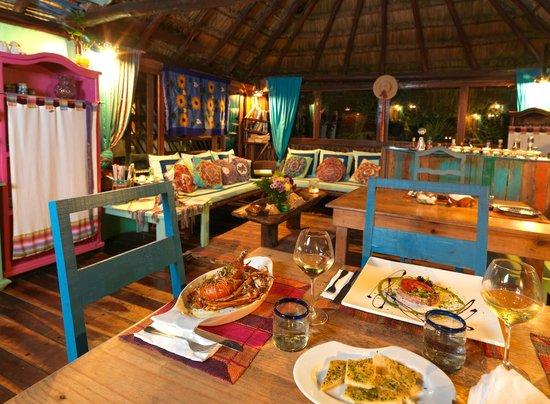 Hemingway Eco Resort Updated 2018 Reviews Photos Tulum Mexico Hotel Tripadvisor