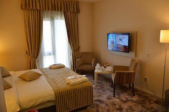 Mim hotel istanbul 4 tripadvisor for Orya hotel istanbul