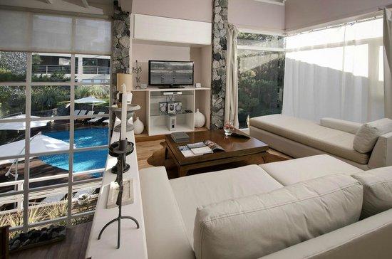 Runa moraira apart mar de las pampas argentina for Appart hotel 2 moraira