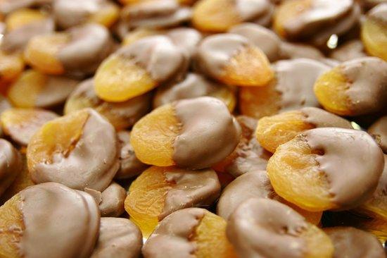 Caramelles