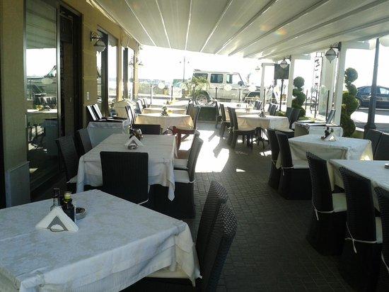Bewertungen Hotel Marina Holiday Club Pomorie