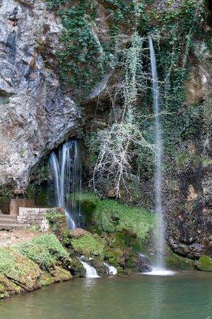 Santuario de la Virgen de Covadonga: 06