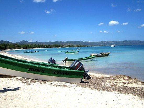 VH Gran Ventana Beach Resort: Paradise Island