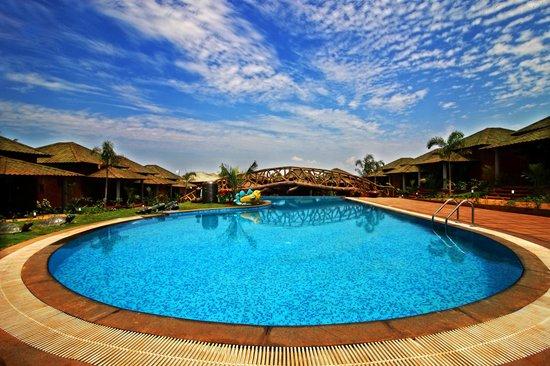 Sanskruti Quality Resort Gokarna Karnataka Hotel Reviews Photos Rate Comparison Tripadvisor