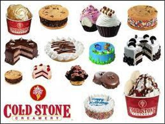 Find Cold Stone Creamery in Omaha, NE on Yellowbook. Get contact details or leave a review about this pav-testcode.tkon: Farnam St Ste , Omaha, NE