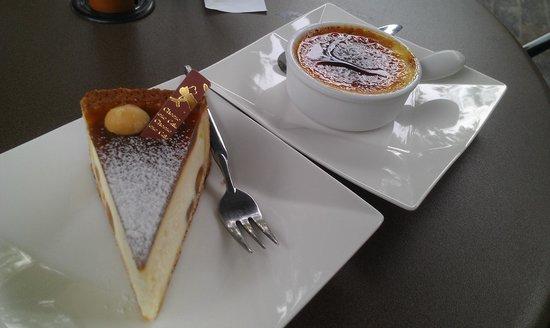 Wenie Bake House