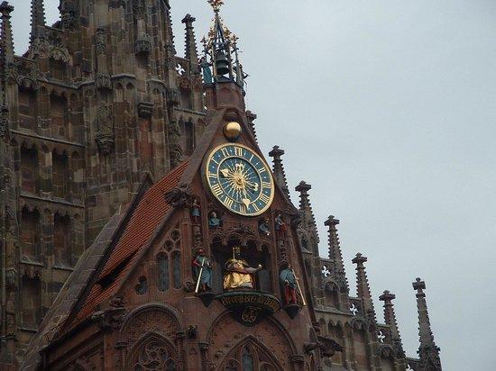 Frauenkirche: 1