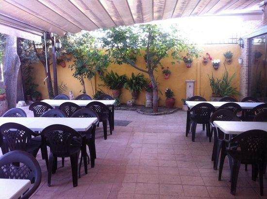 Los Dados Talavera De La Reina Fotos Y Restaurante Opiniones Tripadvisor