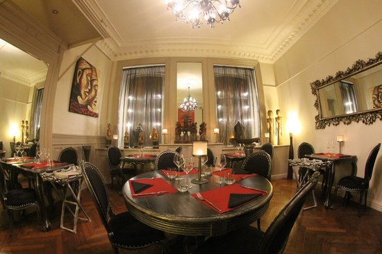 restaurants populaires perpignan tripadvisor. Black Bedroom Furniture Sets. Home Design Ideas