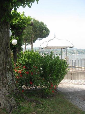 Relais Sant'Emiliano - Conference & Leisure: location e servizi da favola  sul Lago