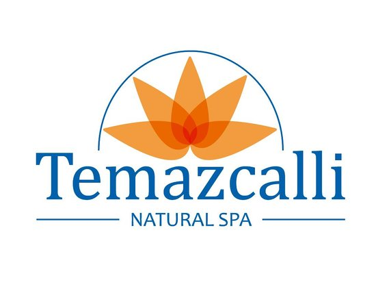 ‪Temazcalli Natural Spa‬