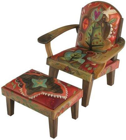 David Marsh Furniture Modern Home Design And Decorating Ideas