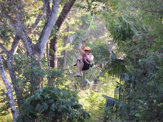 Get Lost In Costa Rica: Fun and Scenic