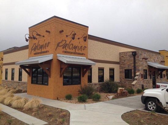 Mexican Food Restaurants In Loveland Co