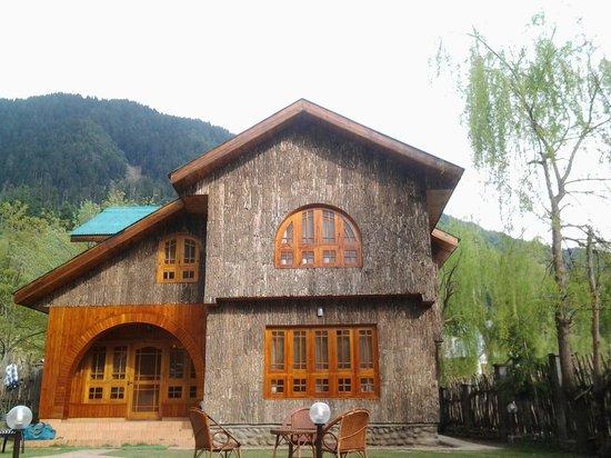 Mala Castle