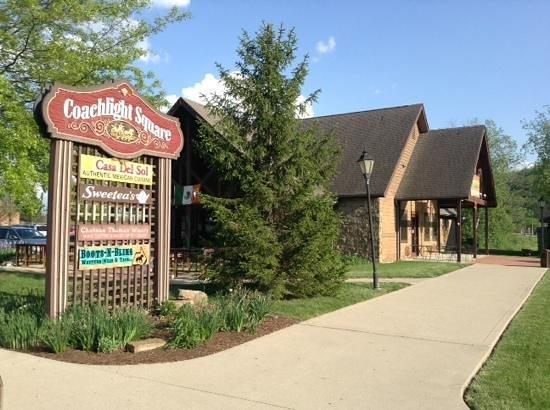 Casa Del Sol Nashville Restaurant Reviews Photos Phone