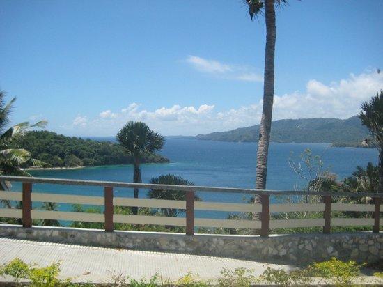 Utopia Resort & Spa: Beautiful view