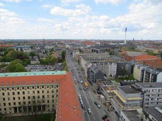 Shopping Guide for Copenhagen: Travel Guide on TripAdvisor
