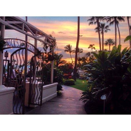 Photo of American Restaurant Nick's Fishmarket Maui at 4100 Wailea Alanui Dr, Wailea, HI 96753, United States