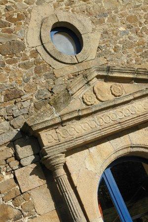 Manoir des portes lamballe omd men om restauranger tripadvisor - Manoir des portes lamballe ...