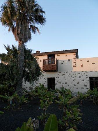 Hotel Boutique & Villas Oasis Casa Vieja: l'hotel