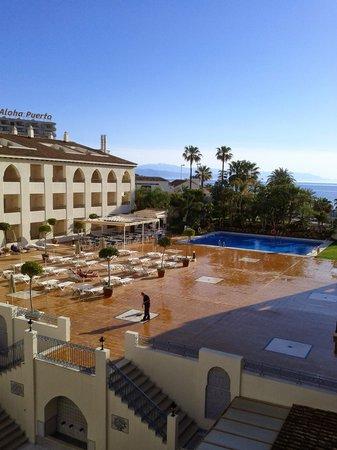 Hotel Mac Puerto Marina Benalmadena : mac hotel Puerto Marina Benalmadena